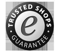 e trusted shops